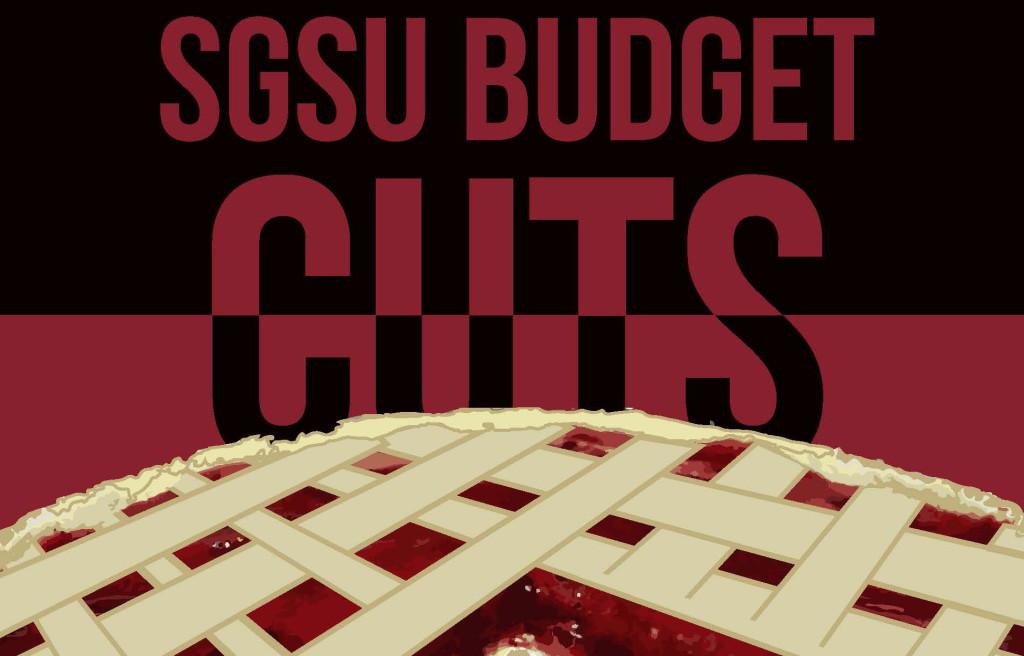 SGSU+Budget+Cuts%3A+Clubs+Take+Brunt+of+Budget+Shortfall