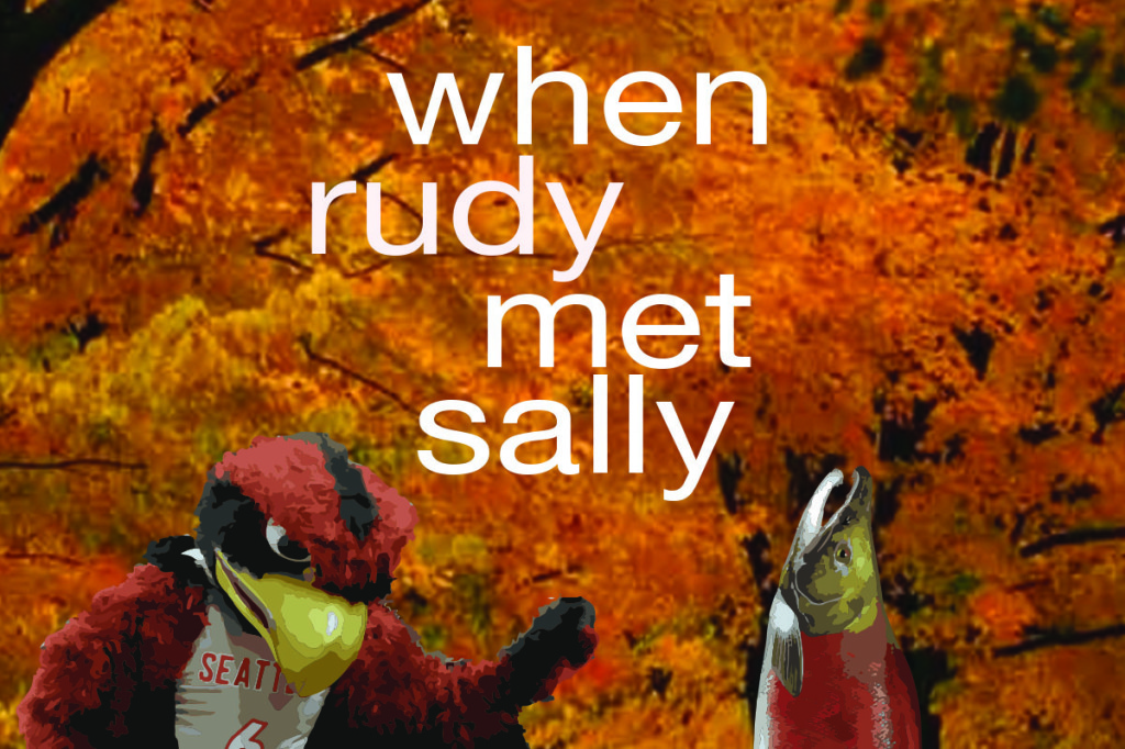 Sally+Salmon+Swam+into+Our+Hearts%2C+but+Did+She+Leave+Room+for+Rudy+Redhawk%3F
