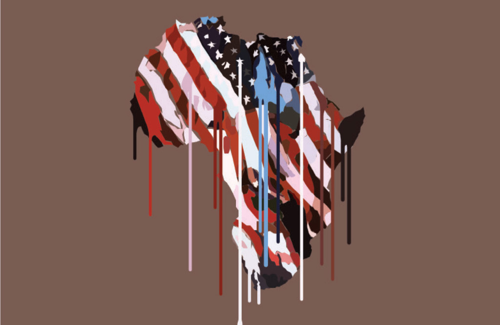 Worn%2C+Torn+and+Tattered%3A+The+Struggle+for+Autonomy+and+the+Downside+of+American+Aid