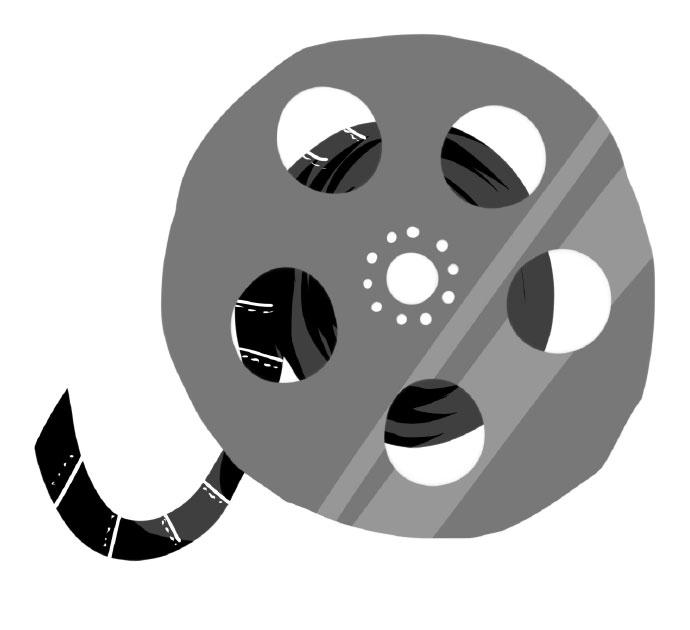 Film Students Struggle with Registration