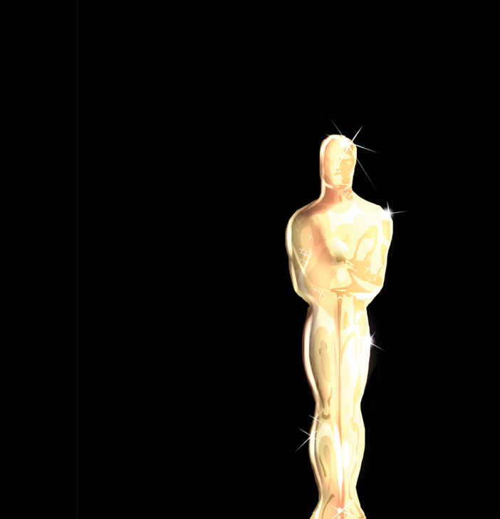 The Oscars: A Preview of Best Picture Nominees