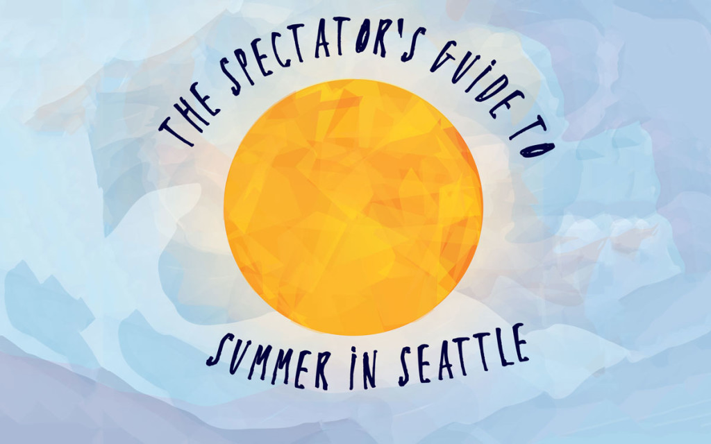 The+Spectator%27s+Guide+to+Summer+in+Seattle+2014