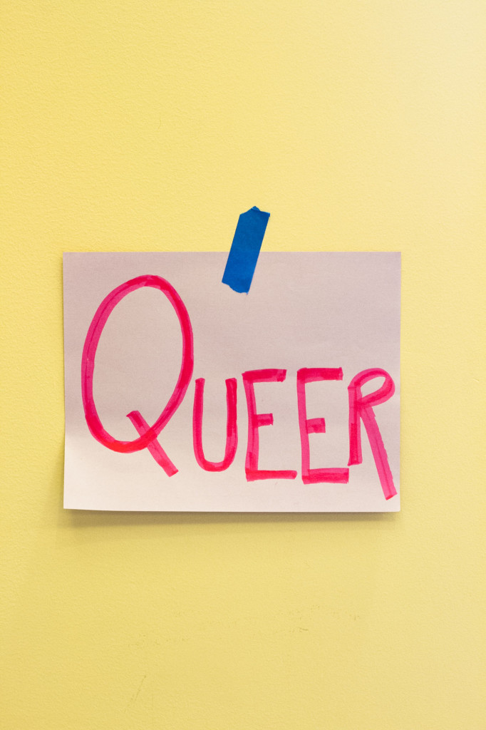 Coming Out Day_Jessie Koon-1-4