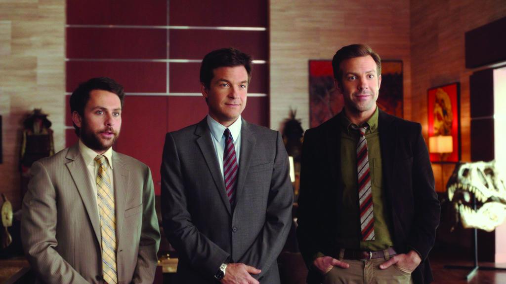 Photo via Warner Bros Ent.