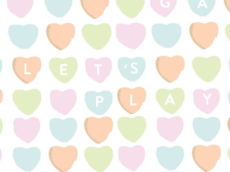 Let%27s+Play+A+Love+Game%3A+How+to+Make+the+Most+of+Valentine%27s+Day