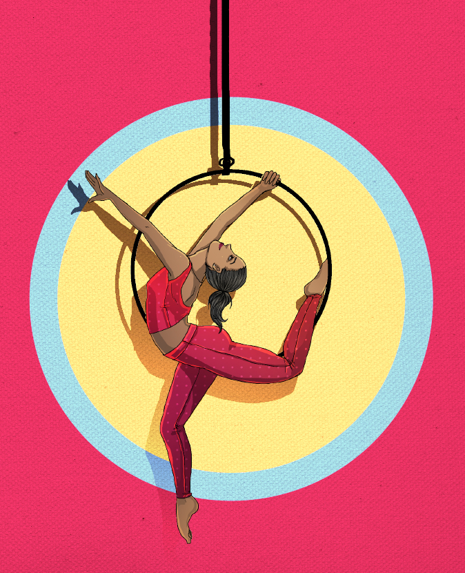 Contemporary+Circus+Comes+to+Capitol+Hill