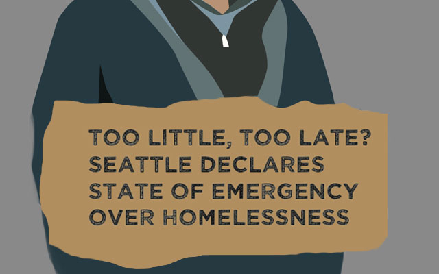 Too+Little%2C+Too+Late%3F+Seattle+Declares+State+of+Emergency+Over+Homelessness