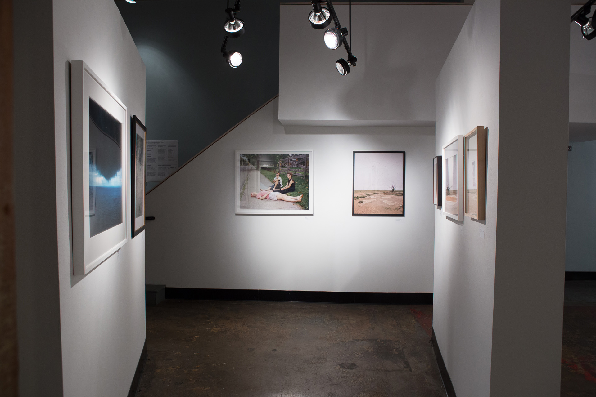 Photos courtesy of Photographic Center North West