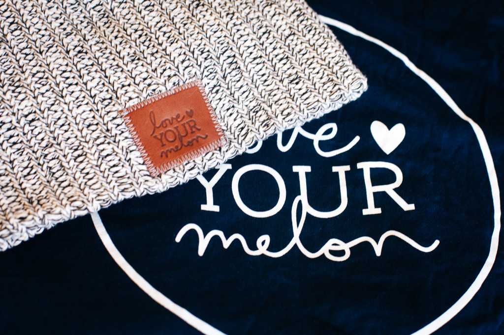 Love+your+Melon+is+an+clothing+organization+that+was+started+and+ran+by+college+students%2C+their+mission+is+to+give+a+hat+to+every+child+battling+cancer+across+the+United+States.