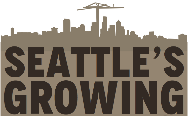 Seattle%27s+Growing+Pains