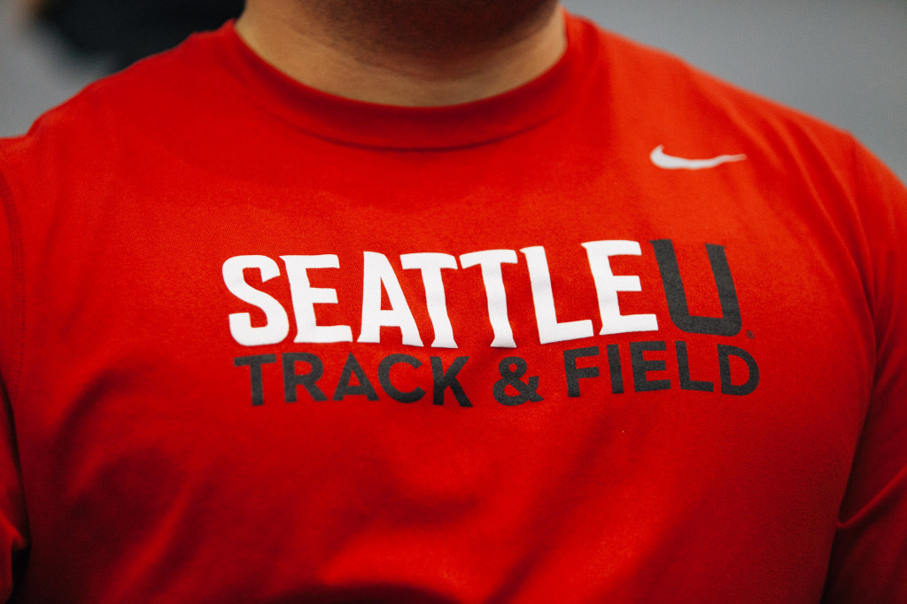 Devon+Walker%2C+a+thrower+for+Seattle+U+Track+and+Field.
