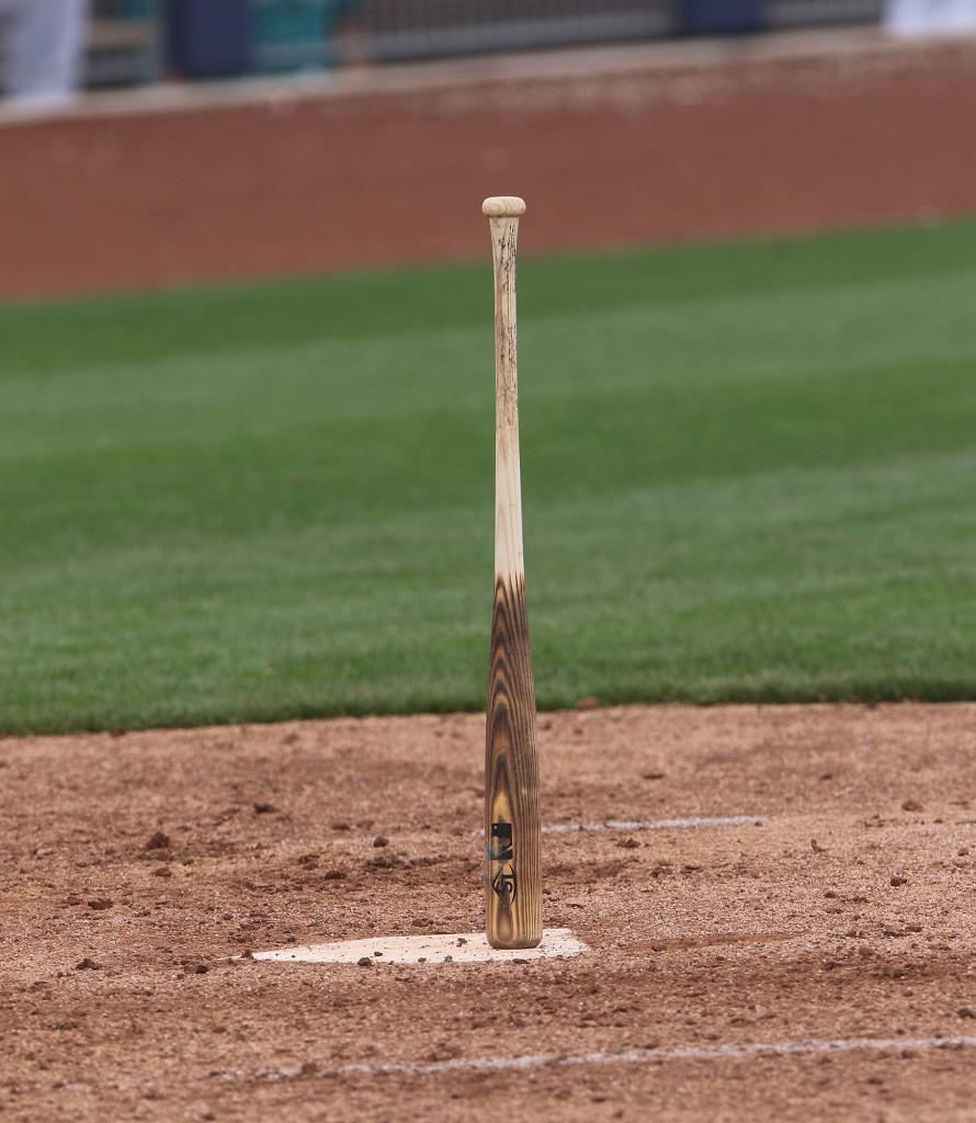 Baseball2_web