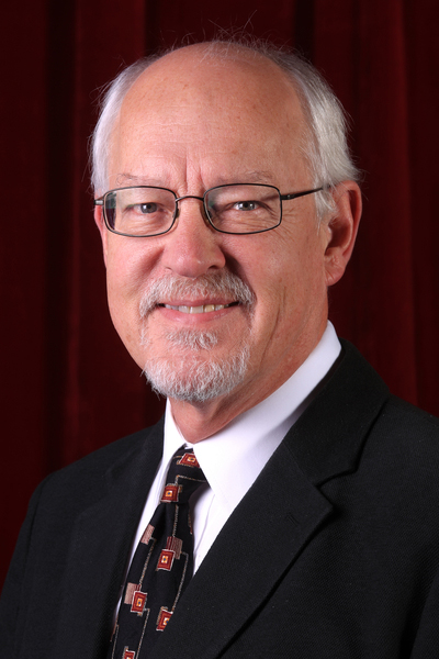 John Popko