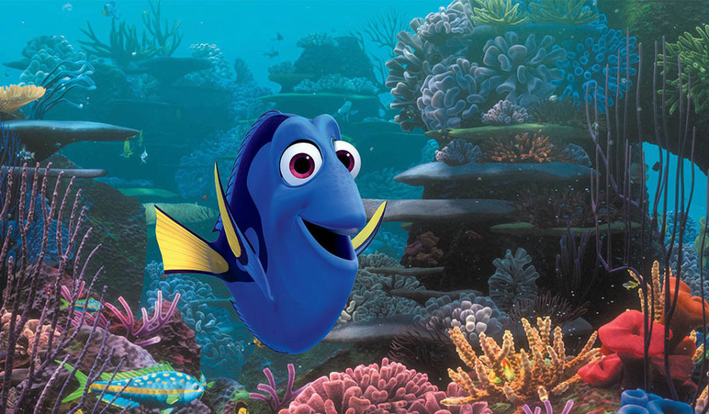 Photo via Disney