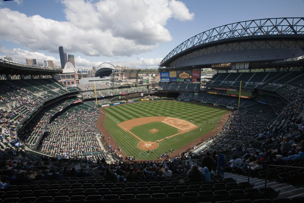 MARINERS+STADIUM+%E2%80%A2+VIA+CACOPHONY