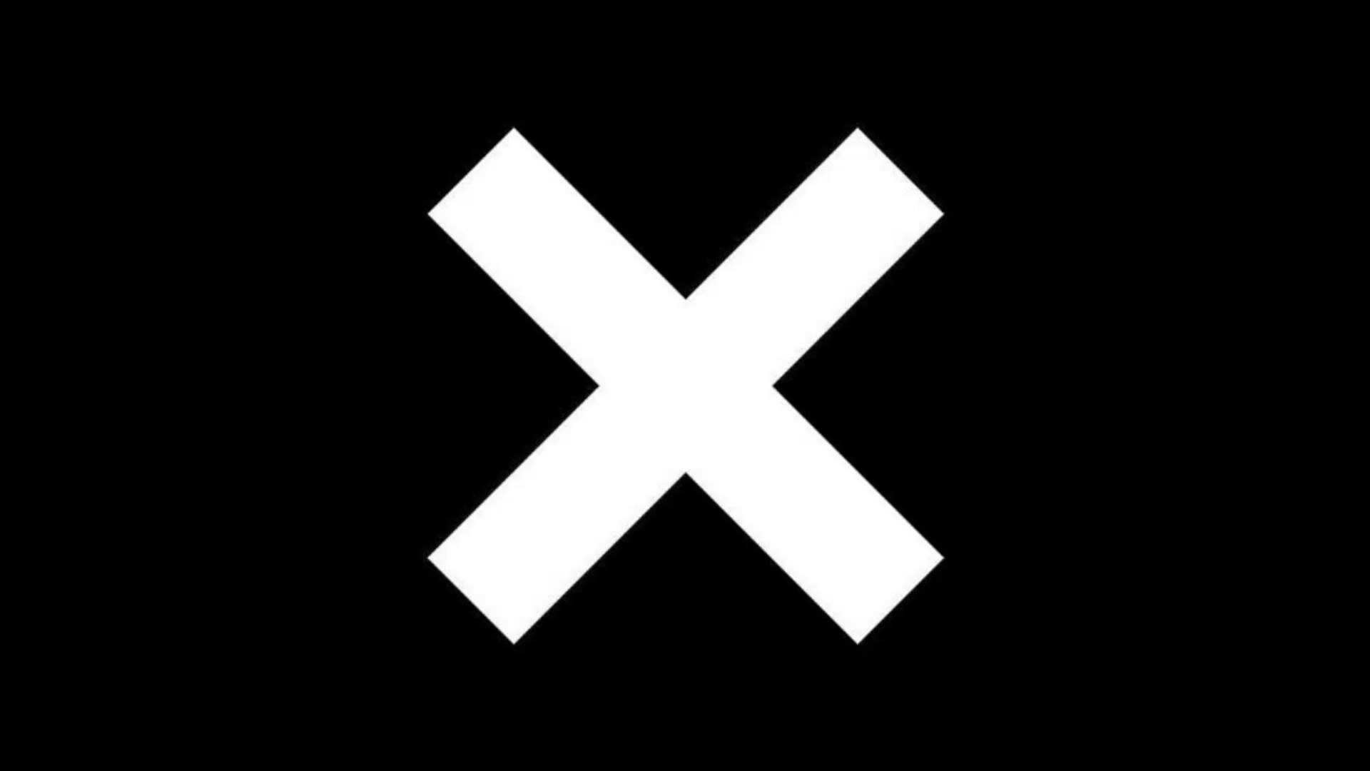 Back at It Again With The XX