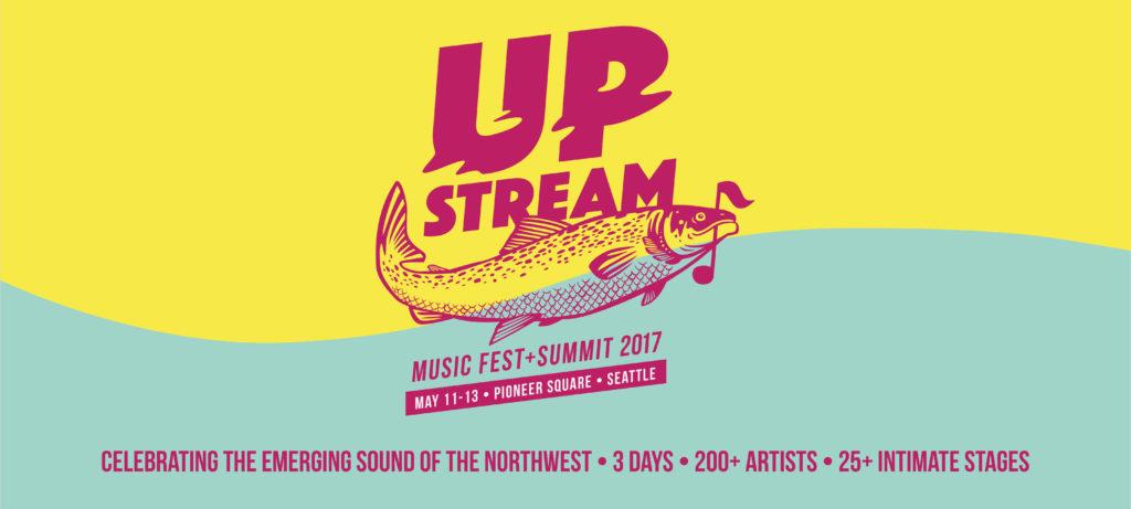 IMAGE COURTESY OF UPSTREAM MUSIC FEST + SUMMIT