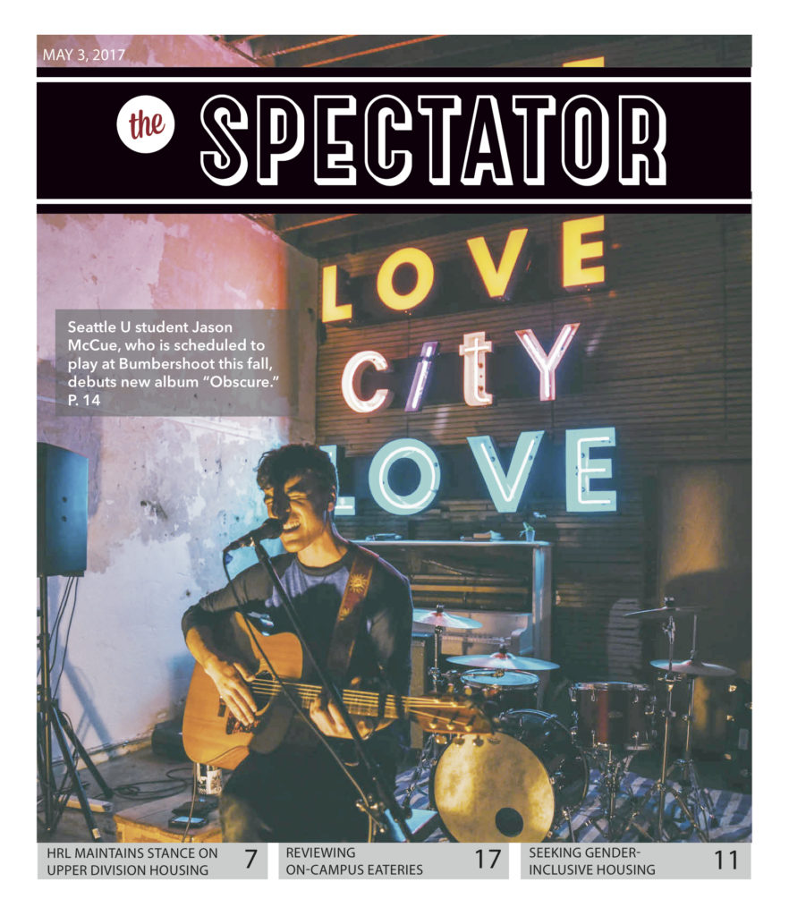 The+Spectator%2C+May+3rd%2C+2017+Issue