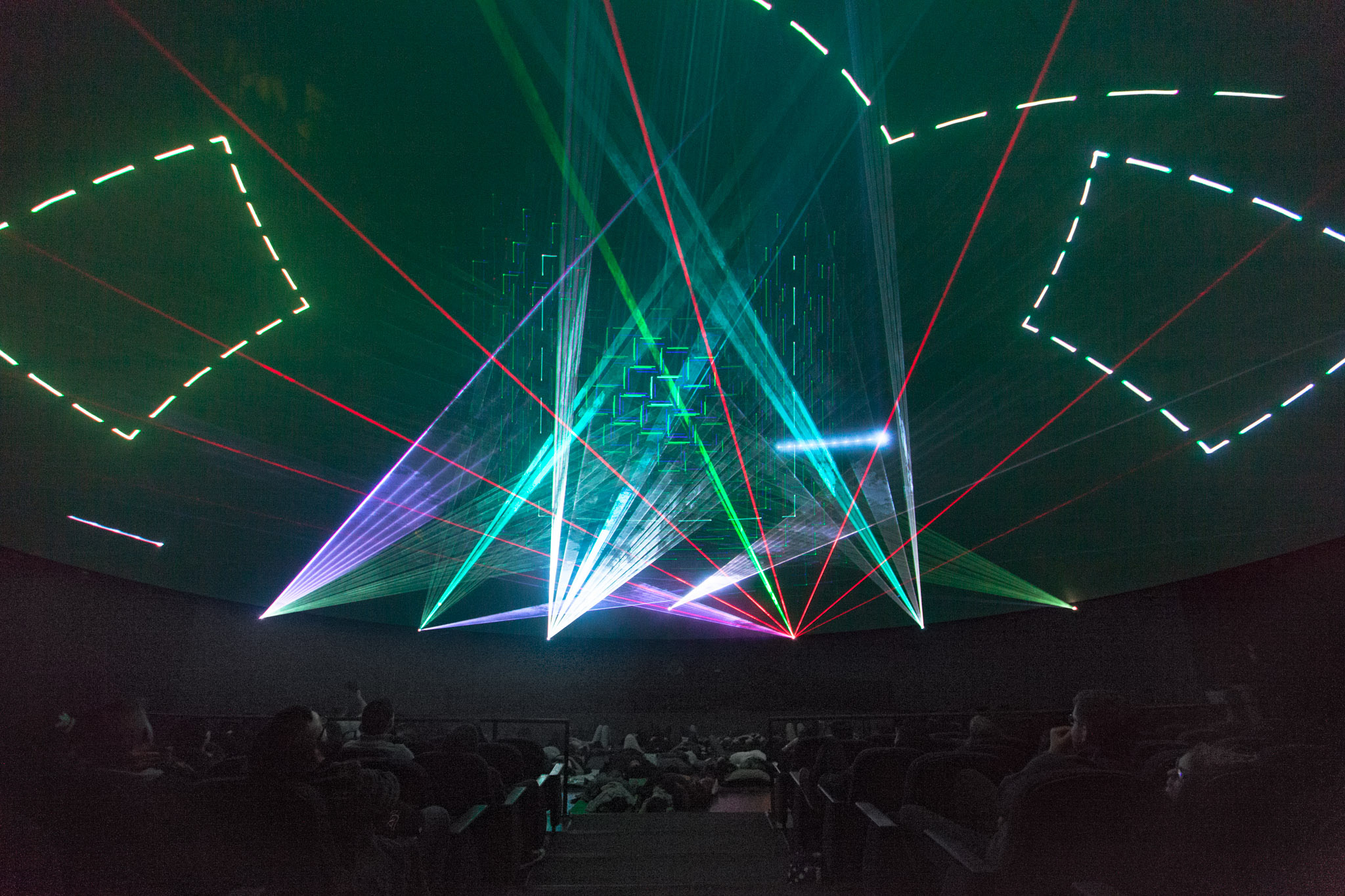 The Science Behind Lasers: A Closer Look at the Laser Dome