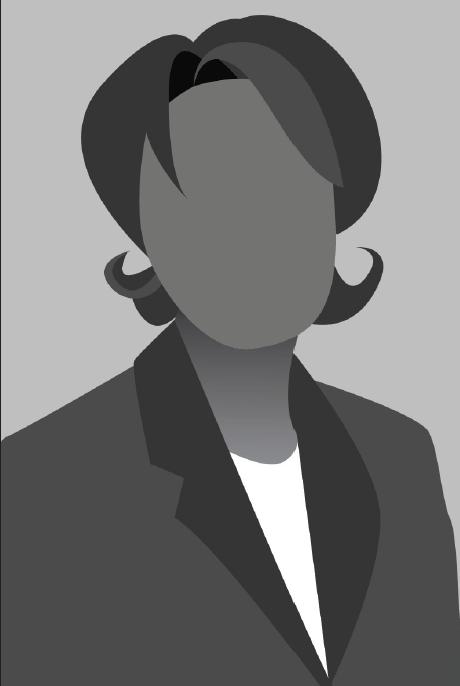 EMILY MOZZONE •THE SPECTATOR
