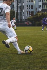 Men's Sports Week in Review