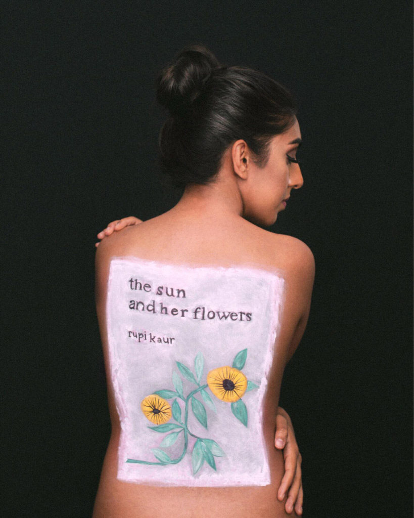 PHOTO VIA RUPIKAUR.COM