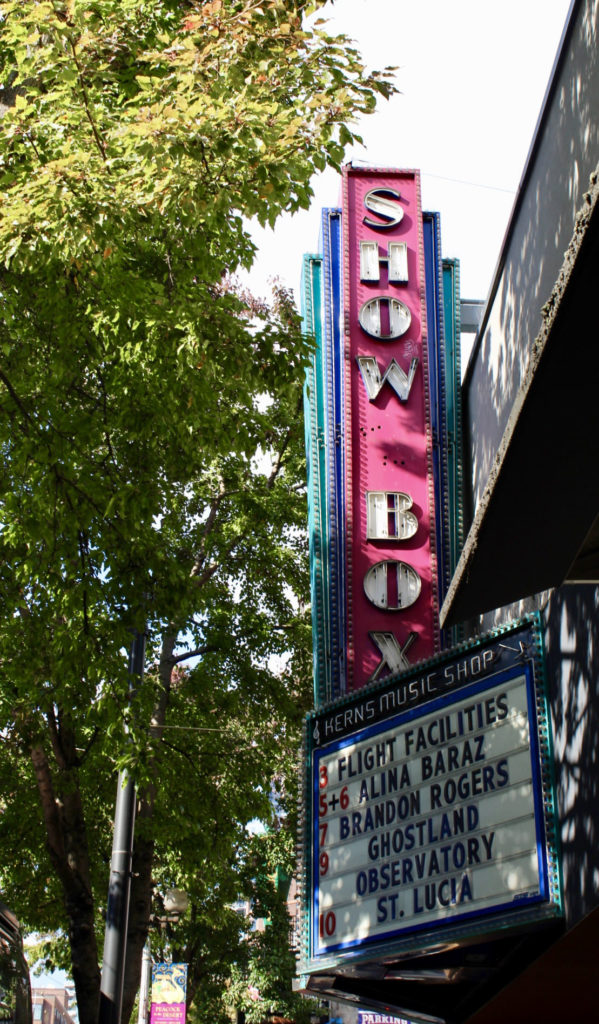 The+Showbox+has+hosted+Seattle%E2%80%99s+music+scene+for+nearly+80+years.