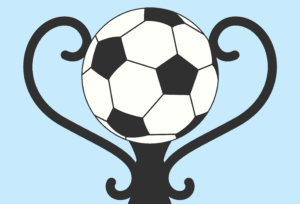 Women's Soccer Wins WAC Championship