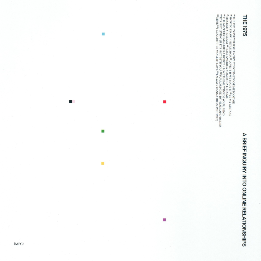 COURTESY+OF+THE+1975