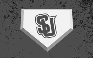 Men's Baseball Takes on Cal Baptist University
