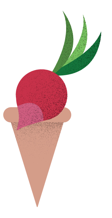 Vegandulgence: All Plant Based Ice Creams