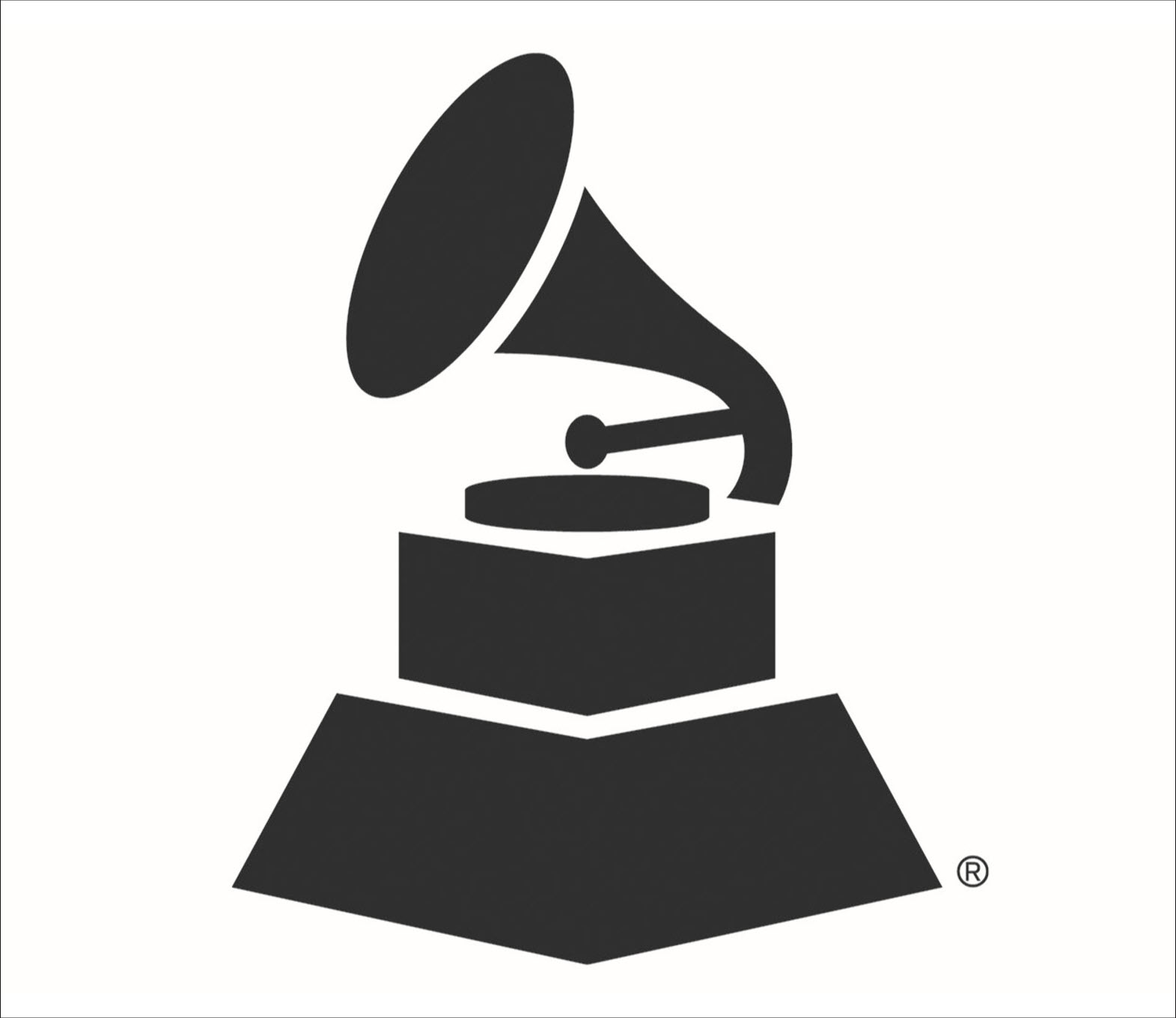Are The Grammys Finally In Touch?