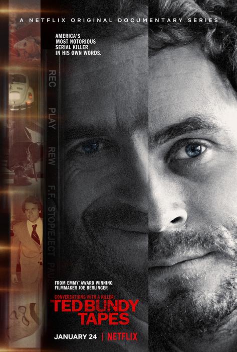 Two+Faced+Killer%3A+Examining+Netflix%E2%80%99s+Ted+Bundy+Documentary
