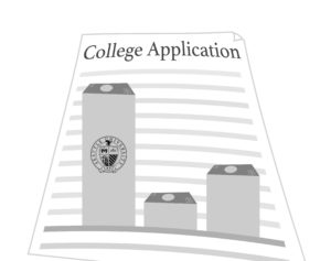 Rejected Applications Bring Over $100,000 to Seattle University
