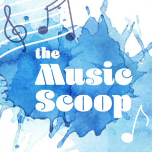 The Music Scoop