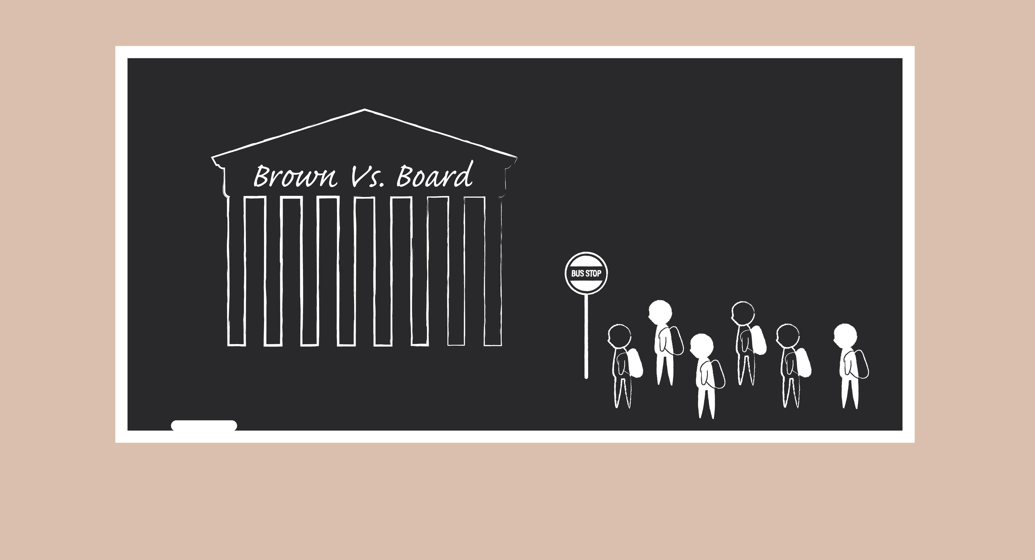 Panelists Discuss Lasting Effects of Segregation in Schools