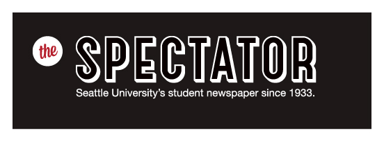 Seattle University's student newspaper since 1933