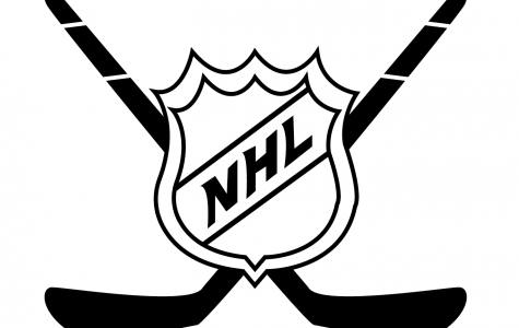 NHL in Seattle: More Than Hockey