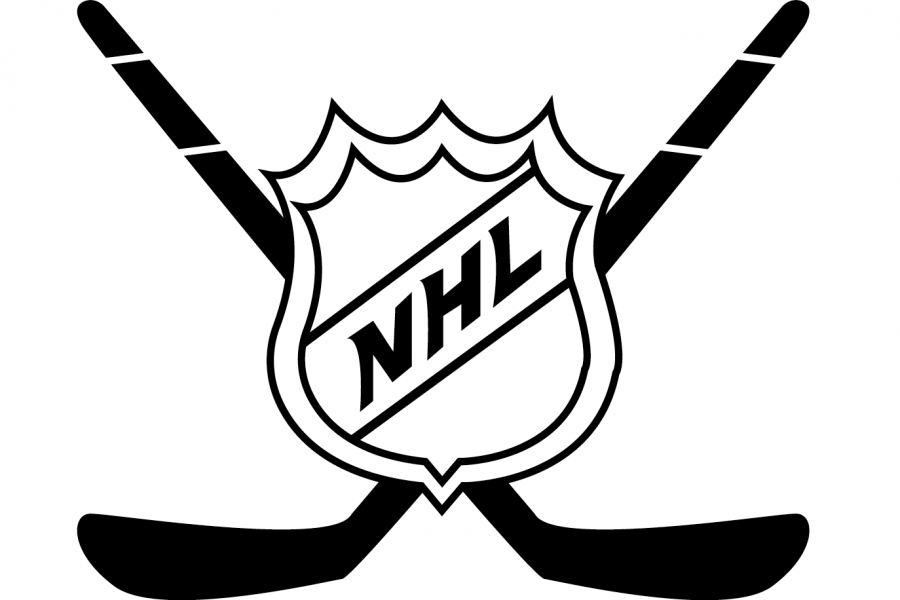 NHL+in+Seattle%3A+More+Than+Hockey