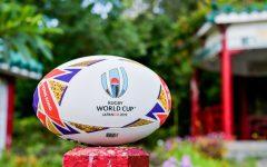 Rugby World Cup: Previews and Predictions