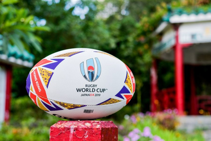 Rugby+World+Cup%3A+Previews+and+Predictions