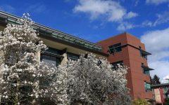 Seattle U School of Law Celebrates Diversity Week