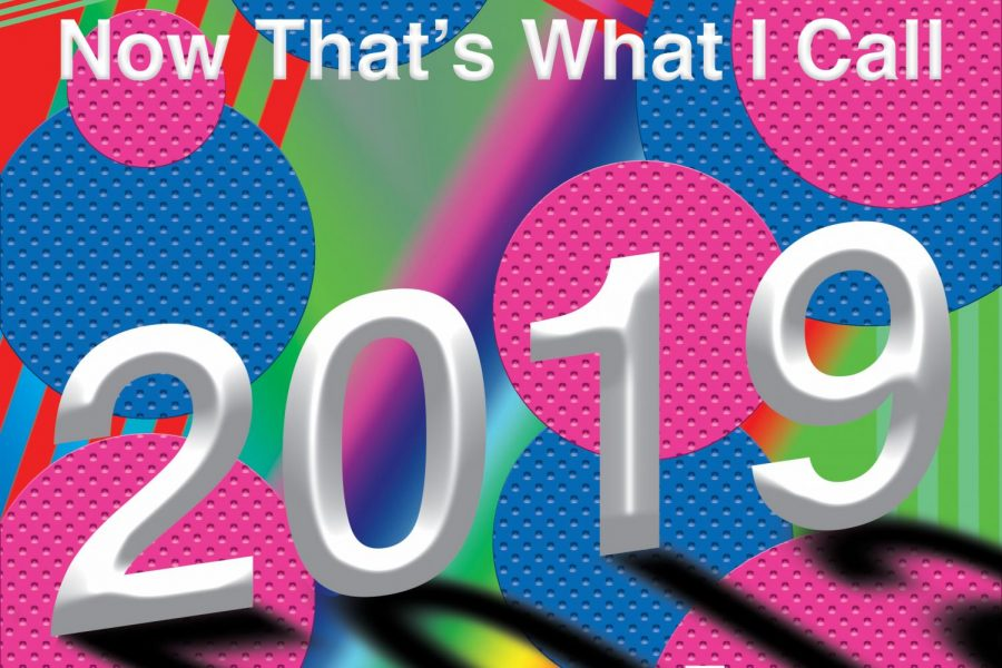 The Hits and Bangers of 2019: More Than a Ruckus