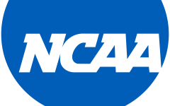 Collegiate Compensations: NCAA Permits Student-Athlete Benefits