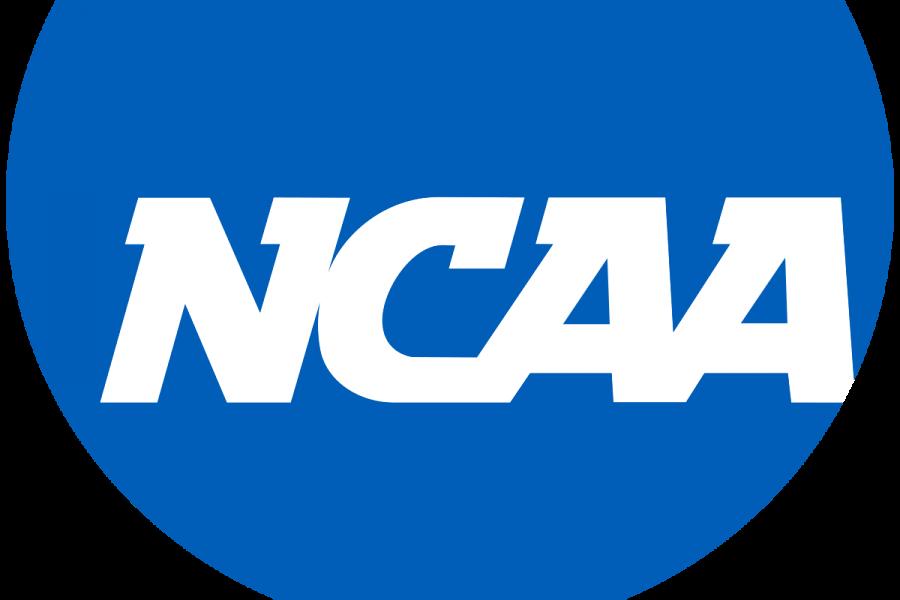 Collegiate Compensations: NCAA Permits Student-Athlete Benefits