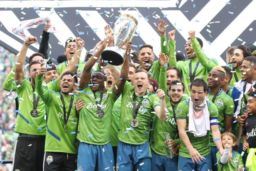 Sounders+Claim+MLS+Cup+Victory+in+Front+of+Home+Crowd