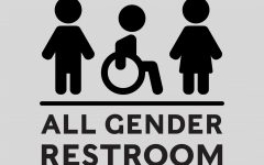 Law School Dean Responds to Petition to Degender Bathrooms