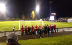 Seattle U Students Accused of Yelling Racist, Sexist Remarks at UW Soccer Player During NCAA Tournament