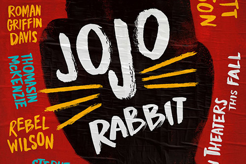 JoJo Rabbit—Taika Waititis Most Confusing Masterpiece Yet
