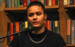 High School Student Speaks to Segregation in Seattle Schools